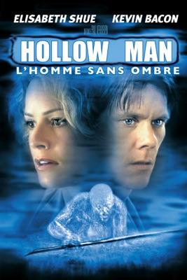 L' Homme Sans Ombre (Hollow Man) en streaming ou téléchargement