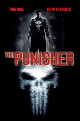 The Punisher en streaming ou téléchargement