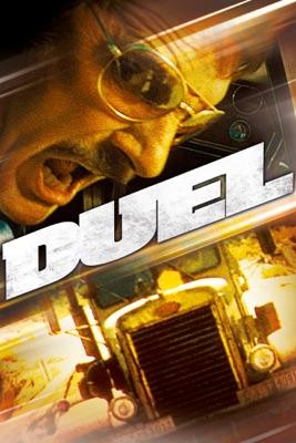 Télécharger Duel ou voir en streaming