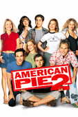 télécharger American Pie 2 sur Priceminister