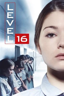 Level 16 en streaming ou téléchargement