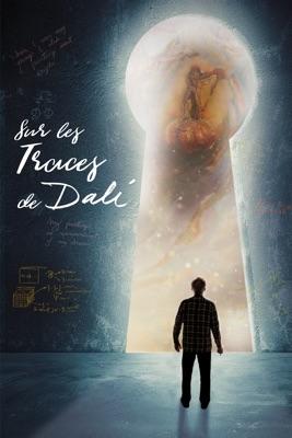 Sur Les Traces De Dalí en streaming ou téléchargement