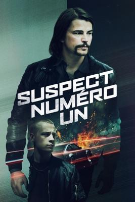Suspect Numéro Un en streaming ou téléchargement