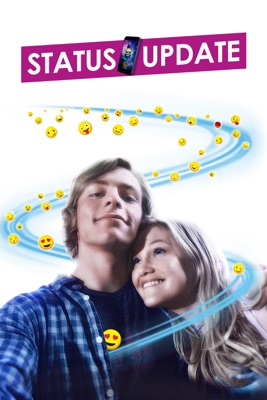 Status Update en streaming ou téléchargement