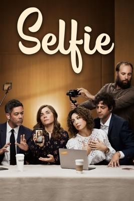 Télécharger Selfie ou voir en streaming