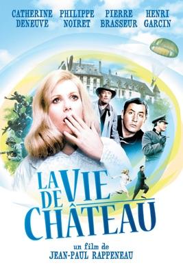 Télécharger La Vie De Château (1966) ou voir en streaming