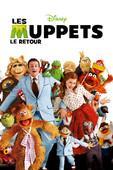 Les Muppets, le retour en streaming ou téléchargement