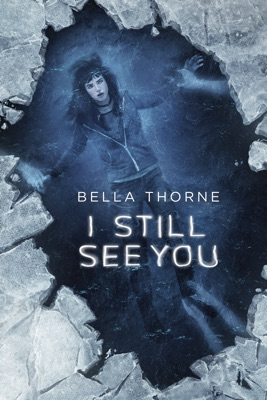 I Still See You en streaming ou téléchargement
