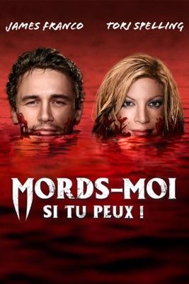 Mords-Moi Si Tu Peux ! en streaming ou téléchargement