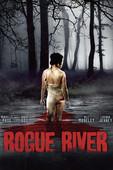 Télécharger Rogue River ou voir en streaming