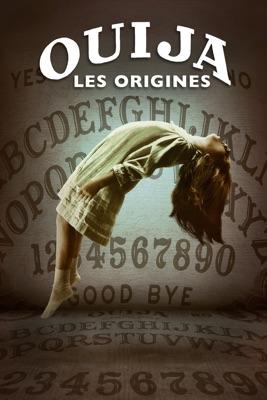 Télécharger Ouija : Les Origines ou voir en streaming