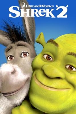 Télécharger Shrek 2