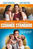 Télécharger Échange Standard