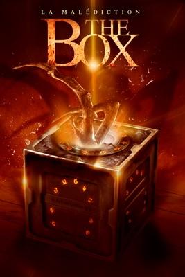 The Box (2017) en streaming ou téléchargement