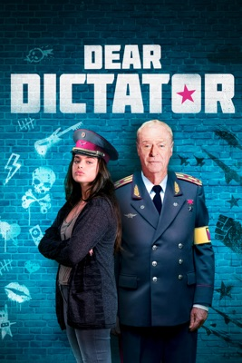 Dear Dictator en streaming ou téléchargement
