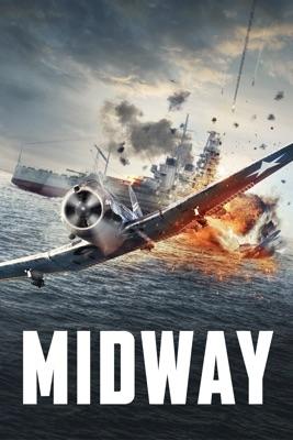 Télécharger Midway ou voir en streaming