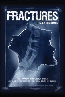 Fractures (2017) en streaming ou téléchargement