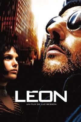 Léon (VOST) en streaming ou téléchargement