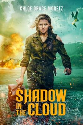 Shadow In The Cloud en streaming ou téléchargement