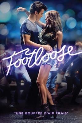 télécharger Footloose (2011)