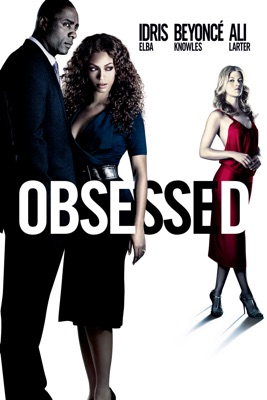 Obsessed en streaming ou téléchargement