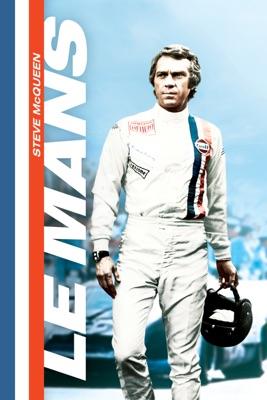 Le Mans en streaming ou téléchargement