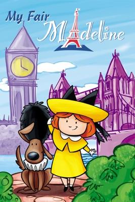 Madeline Et Le Roi en streaming ou téléchargement