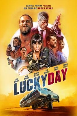 Télécharger Lucky Day ou voir en streaming