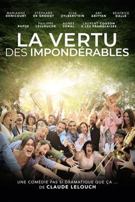Télécharger La Vertu Des Impondérables ou voir en streaming