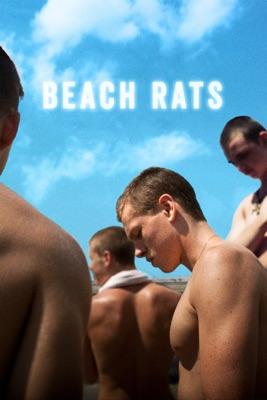 Beach Rats en streaming ou téléchargement