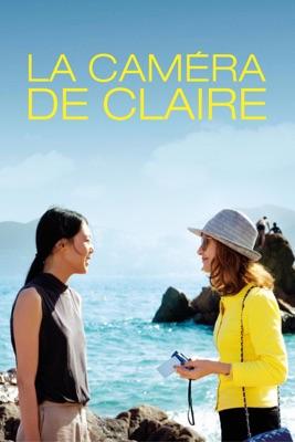 Télécharger La Caméra De Claire ou voir en streaming