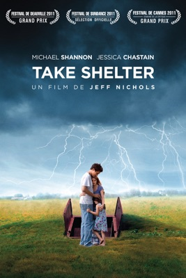 Take Shelter (VOST) en streaming ou téléchargement