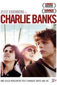 Charlie Banks en streaming ou téléchargement
