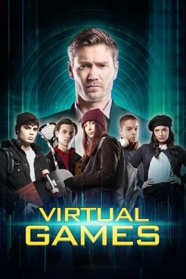 Virtual Games en streaming ou téléchargement