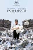 Footnote (VOST) en streaming ou téléchargement