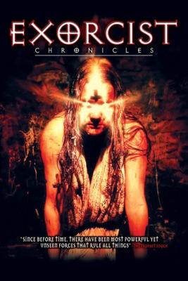 Chroniques D'un Exorciste en streaming ou téléchargement