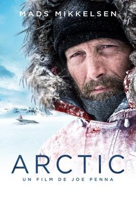 Arctic en streaming ou téléchargement
