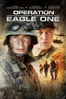 Operation Eagle One en streaming ou téléchargement