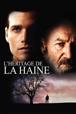 L'héritage De La Haine (1996) en streaming ou téléchargement