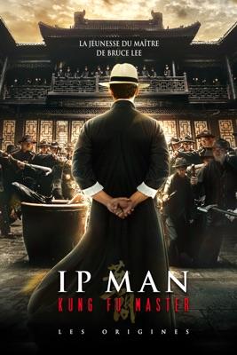 Ip Man: Kung Fu Master en streaming ou téléchargement