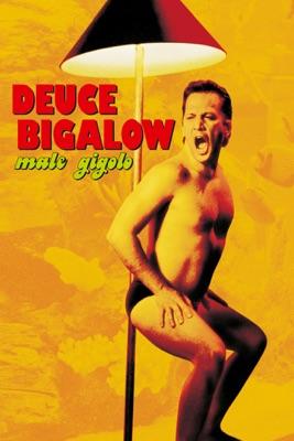 Deuce Bigalow : Male Gigolo en streaming ou téléchargement