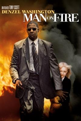 Télécharger Man On Fire ou voir en streaming