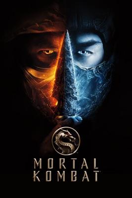 Mortal Kombat en streaming ou téléchargement