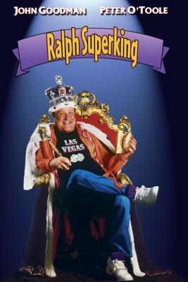 Télécharger Ralph Superking ou voir en streaming