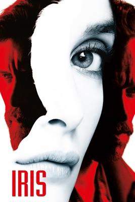 Iris (2016) en streaming ou téléchargement