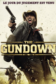 DVD The gundown