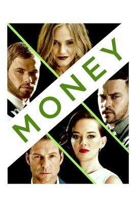 Money en streaming ou téléchargement