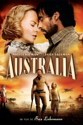 Télécharger Australia
