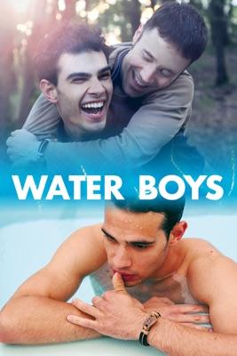 Water Boys en streaming ou téléchargement