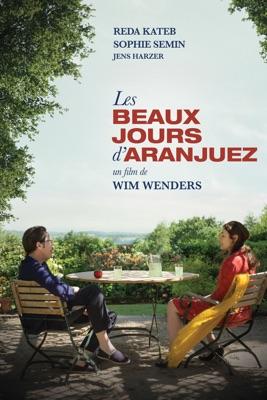 Les Beaux Jours D'Aranjuez en streaming ou téléchargement
